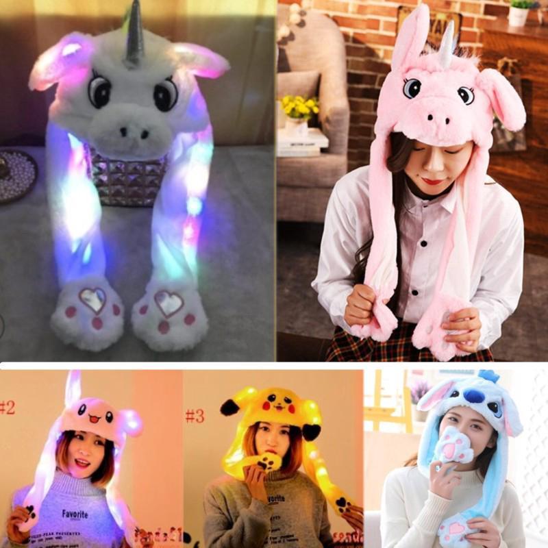 70 harga bunny hat unicorn terbaru  top koleksi gambar